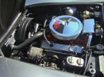 1970 CHEVROLET CORVETTE CONVERTIBLE - Engine - 96870