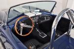 1966 SHELBY COBRA RE-CREATION ROADSTER - Interior - 96888