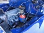 1955 CHEVROLET 3100 PICKUP - Engine - 96906