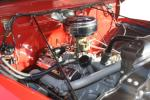 1956 FORD F-100 PICKUP - Engine - 96930