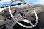 1957 CHEVROLET 3100 PICKUP - Interior - 96947