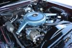 1966 OLDSMOBILE TORONADO 2 DOOR HARDTOP - Engine - 97005
