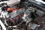 1989 GMC SIERRA CUSTOM PICKUP - Engine - 97009