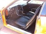 1971 PLYMOUTH SATELLITE CUSTOM 2 DOOR HARDTOP - Interior - 97010