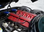 1998 DODGE VIPER GTS-R COUPE - Engine - 97074