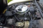1981 CHEVROLET CORVETTE COUPE - Engine - 97216