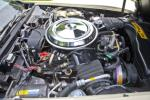 1981 CHEVROLET CORVETTE COUPE - Engine - 97217