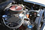 1967 CHEVROLET EL CAMINO PICKUP - Engine - 97253