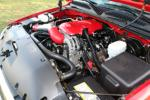 2005 GMC CUSTOM TRUCK - Engine - 97386