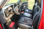 2005 GMC CUSTOM TRUCK - Interior - 97386