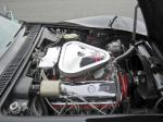 1968 CHEVROLET CORVETTE COUPE - Engine - 97396