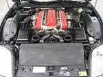 2005 FERRARI 575 SUPERAMERICA RETRACTABLE HARDTOP COUPE - Engine - 97577
