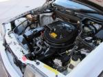 1988 MERCEDES-BENZ 300TE STATION WAGON - Engine - 97689