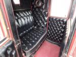 0 STAGE COACH LADIES BROUGHAM - Interior - 97876