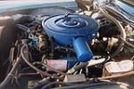 1978 LINCOLN CONTINENTAL MARK V 2 DOOR - Engine - 97891