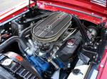1968 SHELBY GT500 CONVERTIBLE - Engine - 98070
