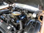 1976 CADILLAC MIRAGE PICKUP - Engine - 98073