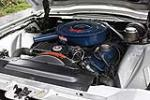 1966 FORD THUNDERBIRD COUPE - Engine - 98981