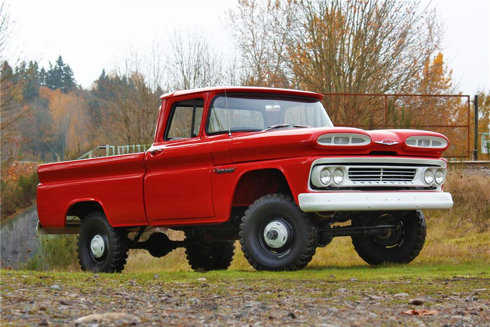 Chevrolet Silverado Dale Earnhardt Jr Big Red also Trace The 100 Year Evolution Of Chevrolets Bowtie Logo likewise Ford Mustang 50 Years Of Evolution Posters i14783451 together with Custom page also All Nintendo Consoles Wallpaper. on camaro history timeline